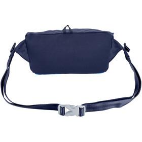 Eagle Creek Stash Cross Body Bag, aizome blue